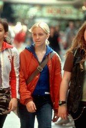 Tatort: Verlorene Töchter