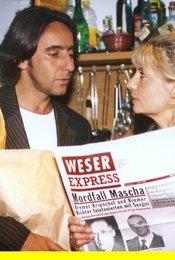 Tatort: Voll ins Herz