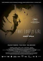 That Lovely Girl Poster