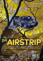 The Airstrip Poster