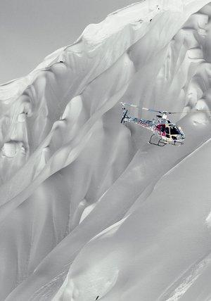 The Art Of Flight Stream Movie2k