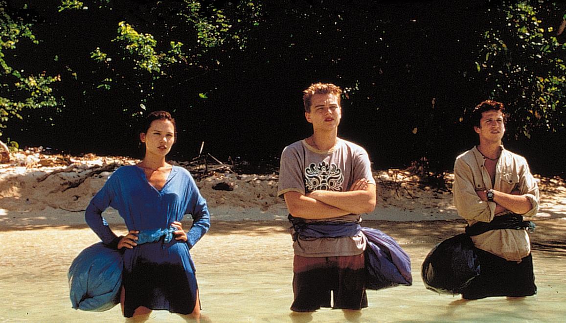 the-beach-2000-film.jpg