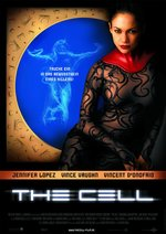 The Cell Poster