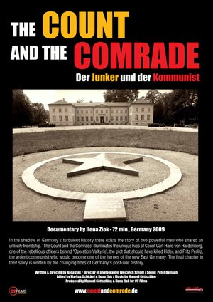 The Count and the Comrade - Der Junker und der Kommunist