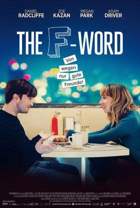 The F-Word - Von wegen nur gute Freunde!