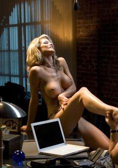 spanking gerichtshof private sexkontakte in nürnberg