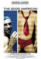 The Good American