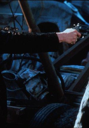 The Guilty Film 1999 Trailer Kritik Kino De