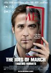 The Ides of March - Tage des Verrats Poster