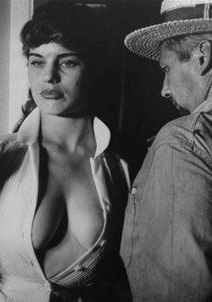 perverses gedicht eroticfilme für frauen