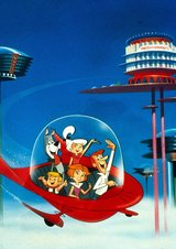 The Jetsons - Der Film