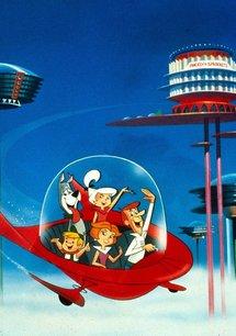 The Jetsons - Der Film