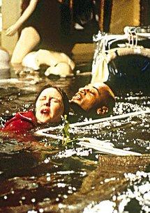The Mall - Flutkatastrophe im Shopping-Center