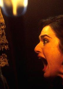 The Mummy / The Mummy Returns / Mummy: Tomb of the Dragon Emperor