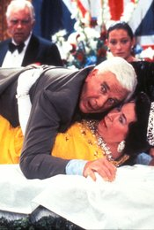 The Naked Gun / Naked Gun 2 1/2 / Naked Gun 33 1/3: The Final Insult