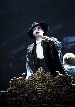 The Phantom of the Opera (25th Anniversary Concert)