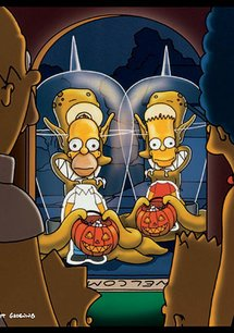 The Simpsons - Simpsons.com