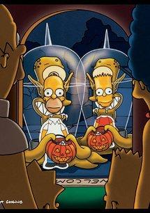 The Simpsons - Simpsons.com