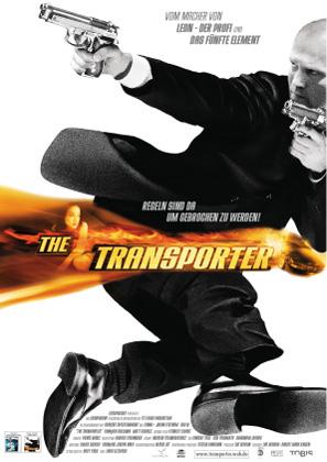 Транспортер лен транспортер поднимает гравий плотностью 1700