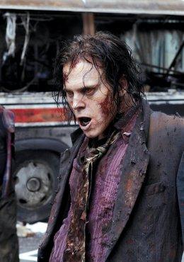 The Walking Dead - Staffel 01