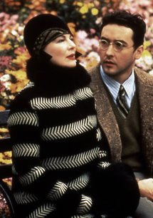 The Woody Allen Collection