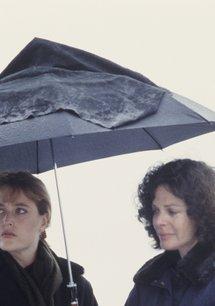 The X-Files - Season 1