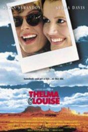 Thelma &amp&#x3B; Louise
