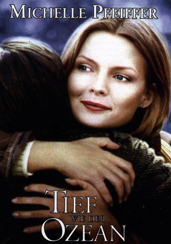 Tief Wie Der Ozean Film 1998 Trailer Kritik Kinode