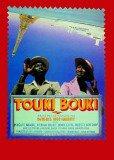 Touki Bouki Poster