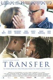 Transfer - Der Traum vom ewigen Leben