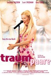 Traumpaare - Duets