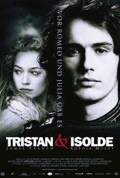 Tristan &amp&#x3B; Isolde