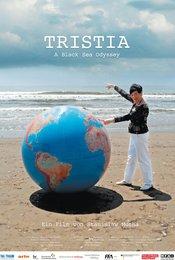 Tristia - Eine Schwarzmeer-Odyssee