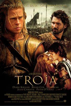 Troja - Director's Cut