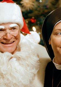 Um Himmels Willen - Weihnachten in Kaltenthal