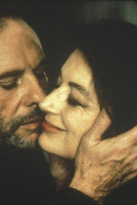Un homme et une femme - Vingt ans déjà