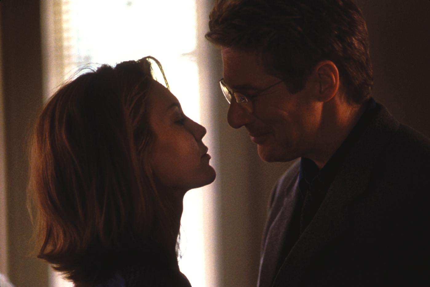 Untreu Film 2002 Trailer Kritik Kinode