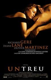 erotisch filme erotik kino münchen