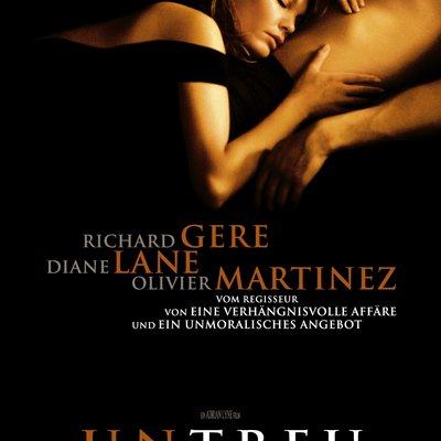 Beste erotik film