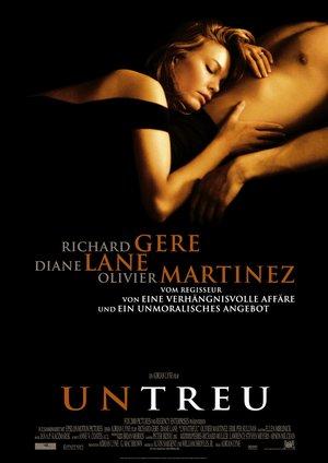 die besten erotischen filme österreich