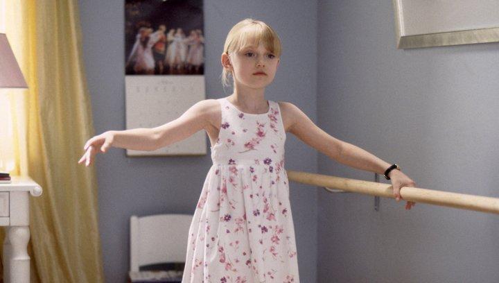 Uptown Girls - Eine Zicke kommt selten allein - Trailer Poster