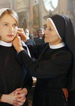 Utta Danella: Eine Nonne zum Verlieben Poster