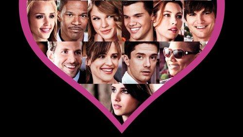 Der valentinstag film