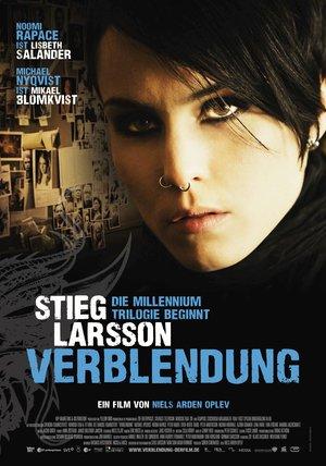 Verblendung 2009 Stream