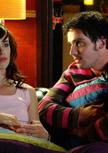 Verrückt nach Clara (1. Staffel, 8 Folgen)