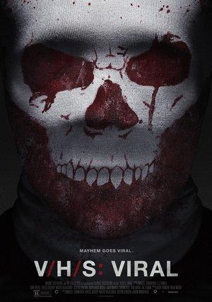 Horrorfilme 2014 Kino