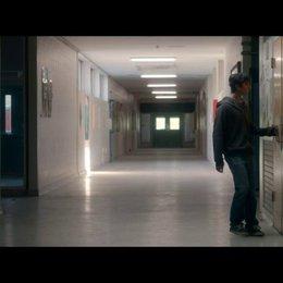 Erste Begnung Mike und Miranda - Szene Poster