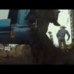 Kein Ort ohne Dich (VoD-BluRay-DVD-Trailer) Poster