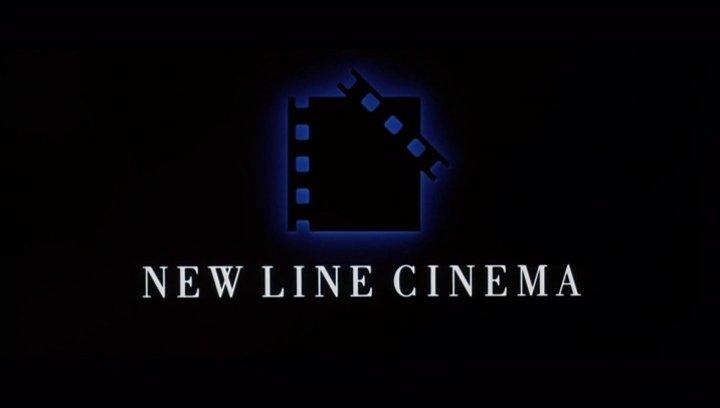 Glengarry Glen Ross (BluRay-DVD-Trailer) Poster