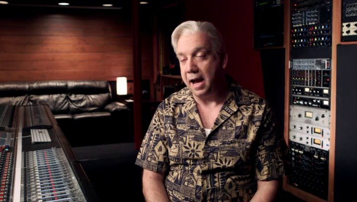 Paul Giamatti über die kulturelle Bedeutung der NWA - OV-Interview Poster